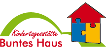 Buntes Haus Bremen